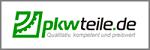 pkwteile.de - Ihr Autoteile Shop
